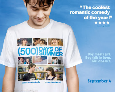 psych 500 of summer