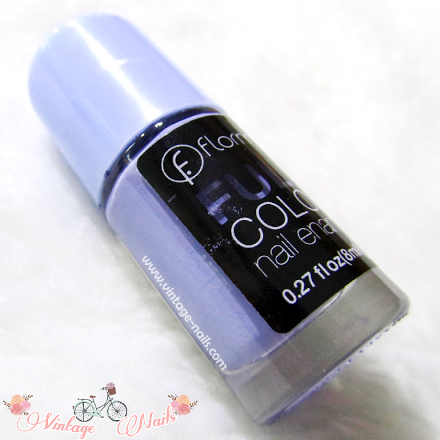 Flormar, Full Color, esmaltes, cruelty-free