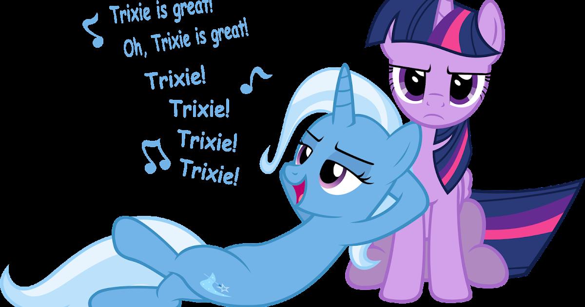 my little pony episode guide season 7