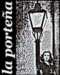 EDITORIAL LA PORTEÑA    ( 9 de septiembre 2011)
