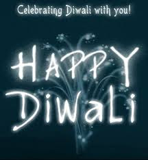 Happy Diwali Wallpapers