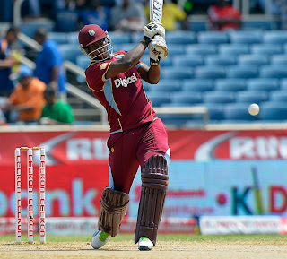 Johnson-Charles-West-Indies-vs-India-Tri-Series-2013
