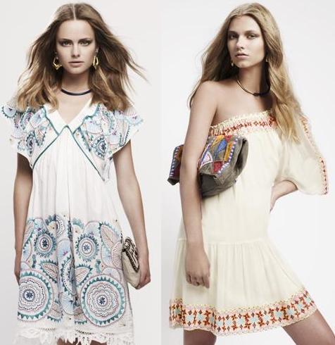 http://fashionsclicks.blogspot.in/p/girls-fashion.html