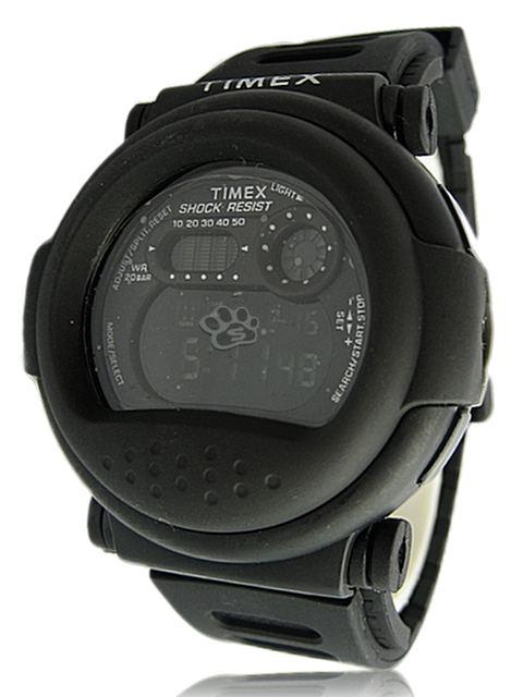 Jam Tangan Kw1 Jam Tangan Timex g 001 Series