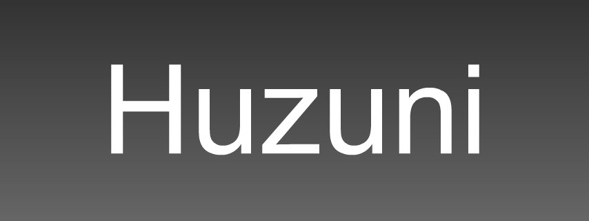 HOW TO INSTALL<br>Huzuni [<b>1.7.2</b>]<br>▽