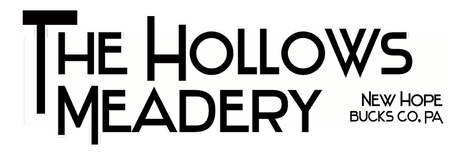 The Hollows Meadery