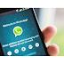 Waspada! Ternyata WhatsApp Bisa Dibajak Lewat Kiriman Foto