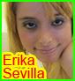 Erika Sevilla