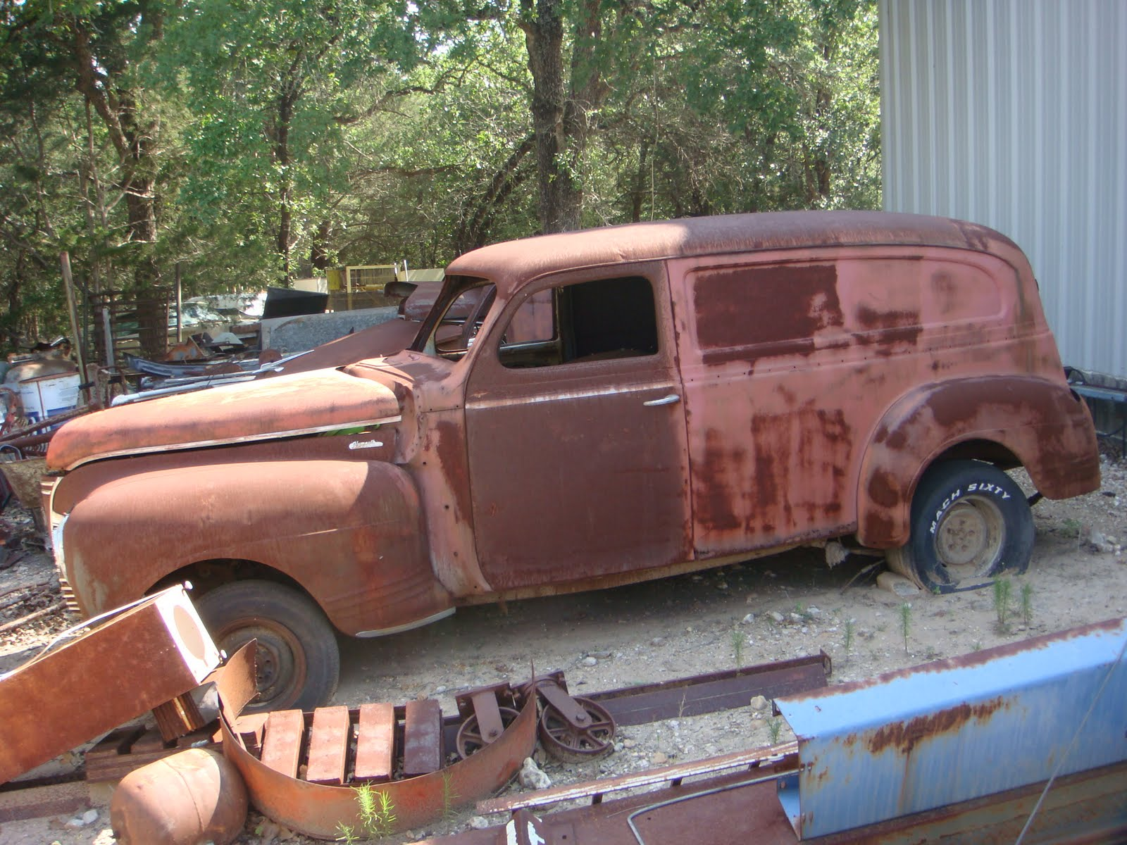 Southurn Surgeyour Vintage Iron Concierge 41 Plymouth Sedan 1941 Cars For Sale Delivery