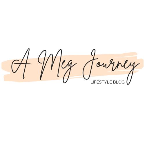 A Meg Journey
