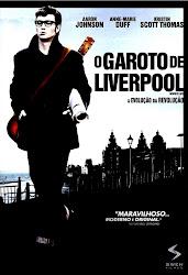 Baixe imagem de O Garoto de Liverpool (Dublado) sem Torrent