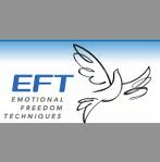 Learn more about EFT (Emotional Freedom Techniques)