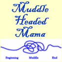 http://muddleheadedmamma.blogspot.com.au/