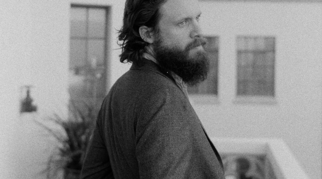 father-john-misty-credit-emma-tillman