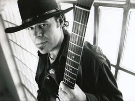 Vargas Blues