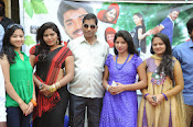 Gundello Guchi Guchi Champake Movie Press Meet-thumbnail-3
