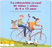 https://sede.educacion.gob.es/publiventa/detalle.action?cod=12059