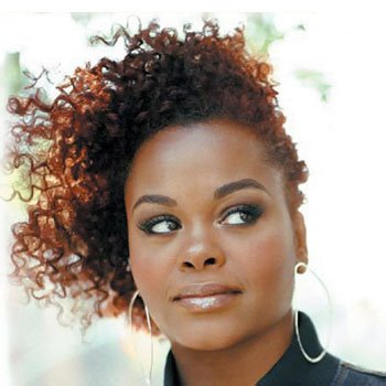 african american braids hairstyle pictures trendy african american ...