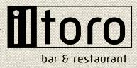 Il Toro Horwich