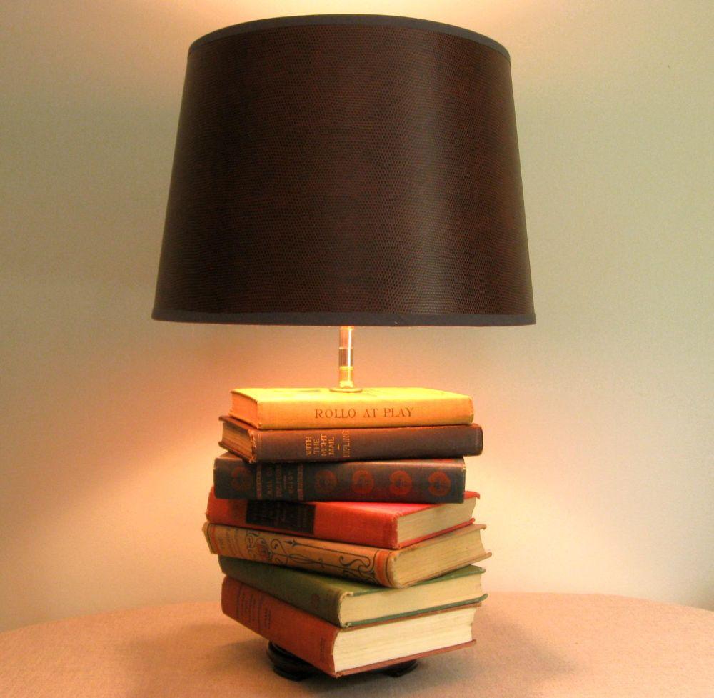 mpl reads. Black Bedroom Furniture Sets. Home Design Ideas