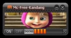 Inject Telkomsel Kandang Rp0 16 Oktober 2014