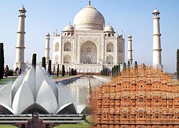 Vaibhav India Tourism Services Identifying The