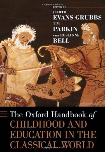 http://www.kingcheapebooks.com/2014/10/the-oxford-handbook-of-childhood-and.html