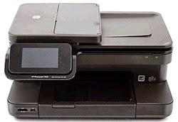 [图: HP%2BPhotosmart%2B7520%2BPrinter%2BDrive...%2BMac.jpg]