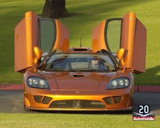 carros de carrera y de exhibicion