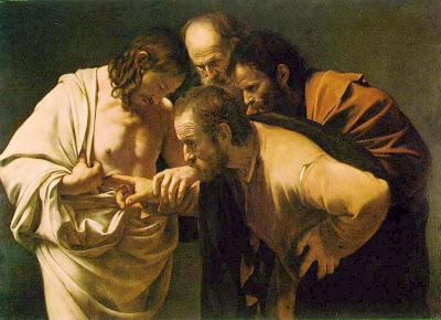 Jesus Resurrection Picture