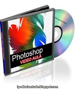 Apostila Adobe Photoshop CS5 Para Iniciantes Curso+de+Photoshop+CS5+V%25C3%25ADdeo+Aulas