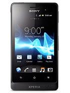 http://m-price-list.blogspot.com/2013/11/sony-xperia-go.html