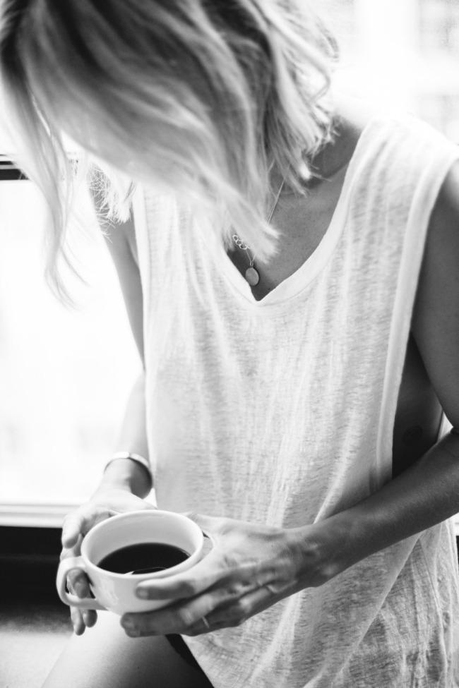 El café de los viernes - Cambiando hábitos, vamos a incorporar la risa.