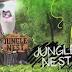 Saiba + sobre 'Jungle Nest' a nova produção original do Disney XD Latino