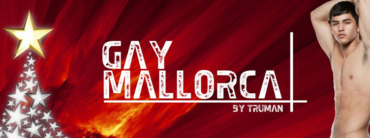 GAY MALLORCA
