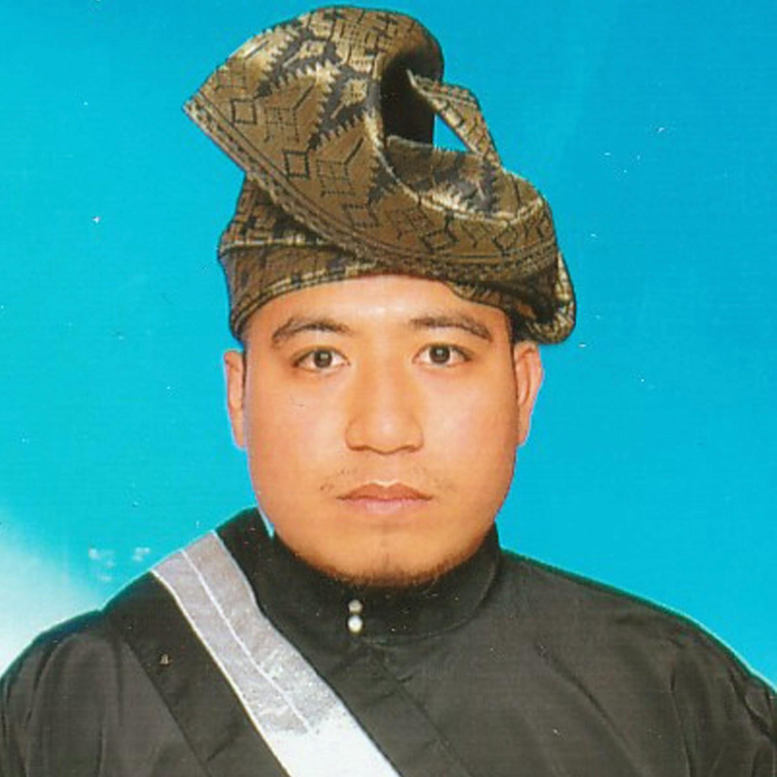Timbalan Pengerusi Majlis Gurulatih PSSGM Hulu Selangor