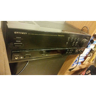 Ampli 5.1 dts - ampli stereo - đầu DVD các loại khuến mãi lễ 30/4 và 1/5