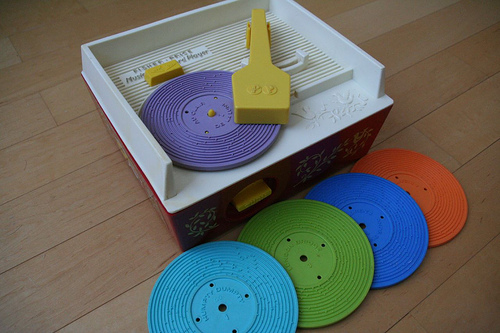Fisher-Price-Record-Players.jpg