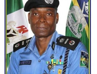 2019 elections: Political parties outline first assignments for IGP Adamu