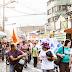 Concluyó exitosamente el Foro Social Urbano Alternativo y Popular en Medellín