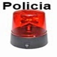 Greve na policia civil prejudica população