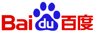 Logo Baidu - LpuARmy Blog