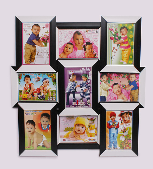 Beautiful Photo Frame Online