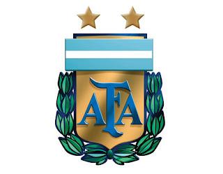 FÚTBOL-Cambio en la liga argentina