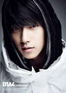 http://4.bp.blogspot.com/-KBjRksYNDVM/Tk2_SHCo-DI/AAAAAAAAGjA/Uv0D33c0KOs/s400/Gongchan.jpg