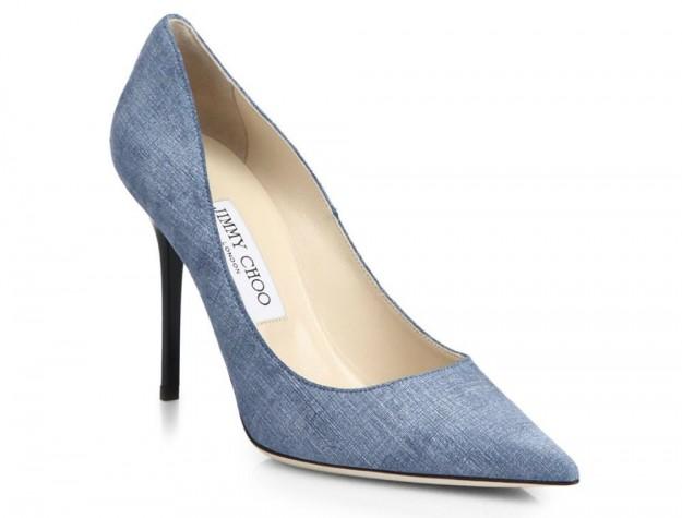 JimmyChoo-Vaquero-Elblogdepatricia-Shoes-Calzado