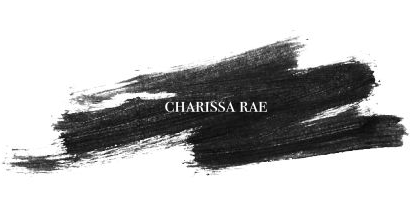CharissaRae - a North East Fashion, Beauty, Travel and Lifestyle Blog