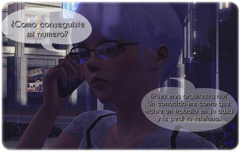 [LS3] Legacy Eskelinen - Capitulo 24 (5/6) Pag5