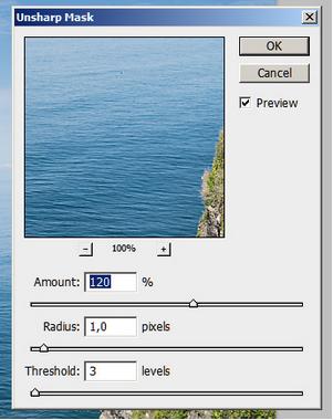 Cara Gampang Membuat Efek Soft Focus dengan Photoshop