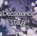 Decadence Avatar